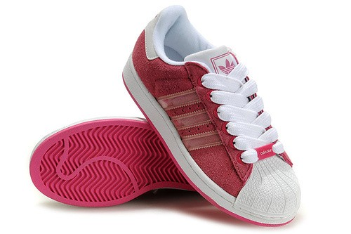 [wuRkSy6] nouvelle collection chaussure adidas,chaussures adidas neo,collection adidas femme Pas Cher - [wuRkSy6] nouvelle collection chaussure adidas,chaussures adidas neo,collection adidas femme Pas Cher-2